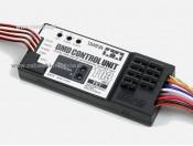 Moduł DMD T-03 Tamiya 7305064