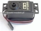 Tamiya 17305027 Serwo TP-S3003 TGM-02/03 - foto 1