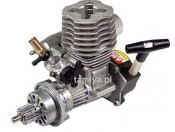 Silnik spalinowy FS-12SS Tamiya 7604016