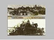 Album Protze + 20mm Anti-Aircraft Gun Tamiya 64004