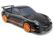 Porsche GT3 RS RTR CE-10 Carson 500404020