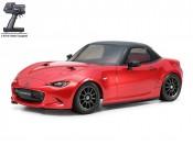 M-05 Mazda Roadster MX-5 2,4 GHz XB RTR Tamiya 57891