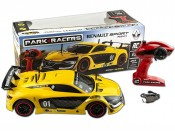 Parkracer Renault RS01 Touring Car 2,4 GHz RTR Ninco 530093059