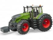 Bruder 04040 Traktor Fendt 1050 Vario