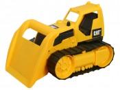 Buldożer Caterpillar 14 cali Toy State 32652