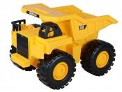 Zabawka wywrotka Caterpillar z napędem rev-up Toy State 34789