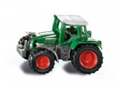 Siku 0858 Traktor Fendt Favorit 926