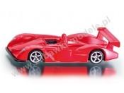 Siku 0863 Samochód sportowy