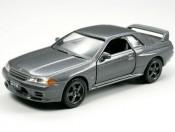 1/64 Nissan Skyline GT-R (R32) Tamiya 23714