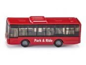 Siku 1021 Autobus miejski 1/55