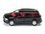Siku 1307 VW Passat Variant 1/55
