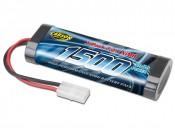 Akumulator 7,2V/1400mAh NiMH Racing Pack Carson 500608132