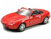 1/64 Eunos Roadster Tamiya 23713