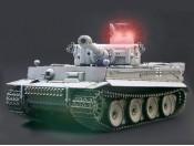 Battle System Tamiya 53447