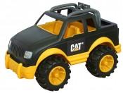 Auto Pick-up Caterpillar 14 cali Toy State 32654