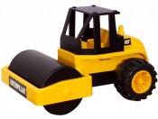 Walec Caterpillar 14 cali ToyState 32657