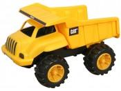 Wywrotka Caterpillar 14 cali ToyState 32651