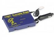 Ładowarka przenośna Electrical Storm Carson 500054047