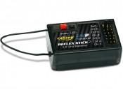 Odbiornik Reflex Stick II 6K 2,4GHz Carson 500501537