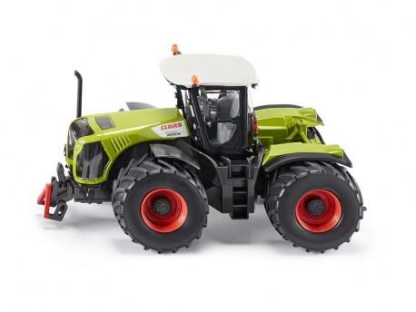 Siku 3271 Traktor Claas Xerion 1/50