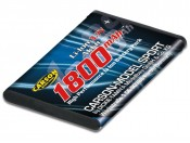 Akumulator 3,7V/1800mAh Li-Ion Carson 500608153