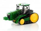 Siku 3274 Traktor John Deere 8360RT 1.32