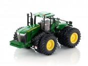Siku 3276 Traktor John Deere 8560R 1/32