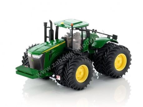 Traktor John Deere 8560R
