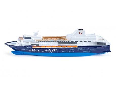 Siku 1726 Statek Mein Schiff 1 1/1400