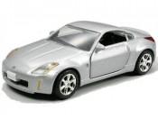 1/64 Nissan 350Z Track Tamiya 23717