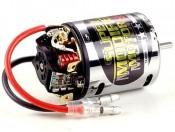 Tamiya 53485 Super Modified Motor 11T - foto 1