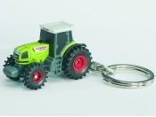 Bruder 00310 Breloczek - traktor Claas Atles