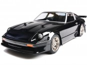 M-05 Datsun 280ZX Sports Version Tamiya 92213