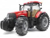 Bruder 03095 Traktor Case CVX 230