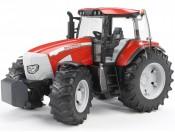 Bruder 03060 Traktor McCormick XTX 165