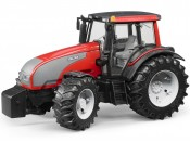Bruder 03070 Traktor Valtra T 191