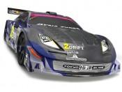 2Drift 4WD RTR Carson 500204008