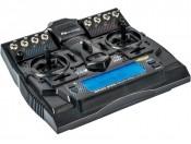 Aparatura FS Reflex Stick Multi PRO LCD 14K 2,4GHz Carson 500501004
