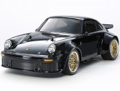 TA-02SW Porsche 911 GT2 Racing Tamiya 47362