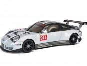 CY5 Porsche 911 GT3R RTR Carson 500409033