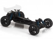 S10 Twister Buggy 2WD KIT LRP 120411