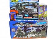 S10 Twister Buggy 2WD - Zestaw 2 LRPz 120411