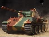 Czołg Panther Typ G p/opcja Tamiya 56022