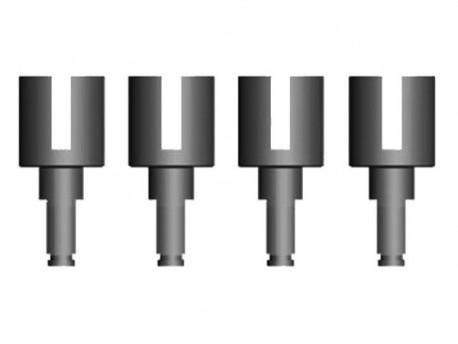 Basic Line Kielichy deferencjału DF Models 6423