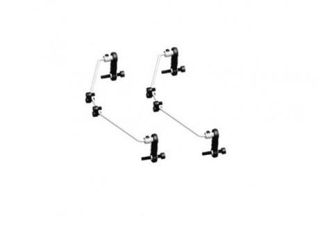 Basic Line Stabilizatory DF Models 6445