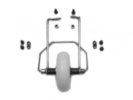 Basic Line Wheelie Bar DF Models 6560