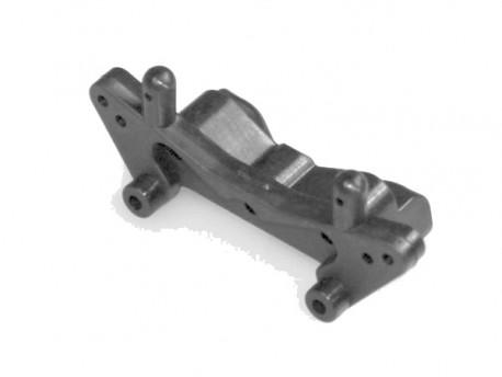 GhostFighter Mocowanie tylnych amortyzatorów DF Models 7031