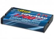 Akumulator 3,7V/1700mAh LiPo 1S Carson 500608134