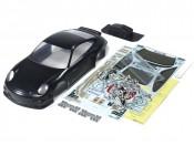 Tamiya 47365 Karoseria 1:10 Porsche 911 GT3 07 LED - zestaw - foto 1