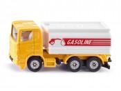Siku 1387 Cysterna Gasoline